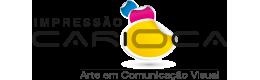 Impressão Carioca