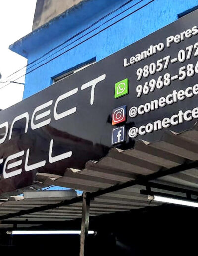 ConectCell