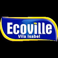 LogoEcoville